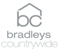 Bradleys Countrywide