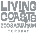 Living Coasts