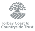 Torbay Coast & Countryside Trust